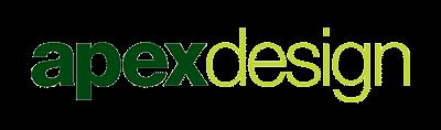 Apex Design